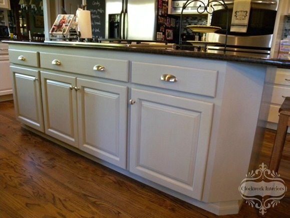 painted-updated-white-kitchen
