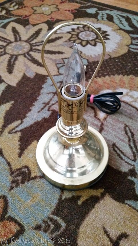 small-brass-touch-lamp