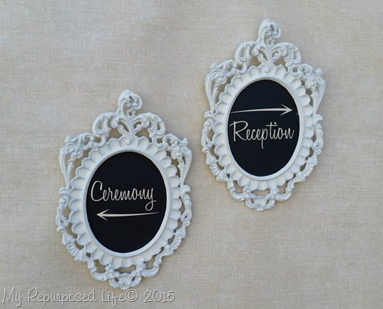 small-frilly-framed-chalkboards