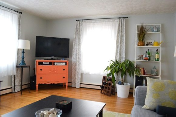 vintage-dresser-tv-media-stand