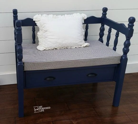 My-Repurposed-Life-twin-headboard-bench-with-storage