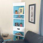 MyLove2Create, corner cabinet right side