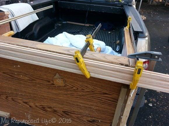 armoire-repairs