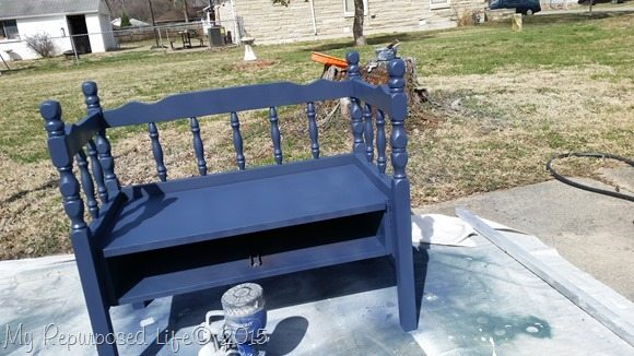 blue-headboard-bench-with-drawer