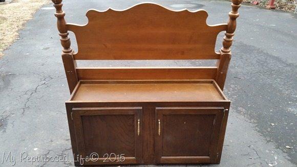 cabinet-headboard