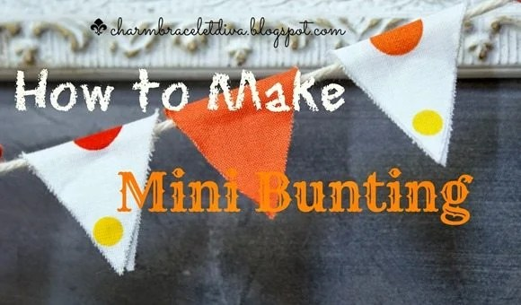 how-to-easy-mini-bunting-tutorial