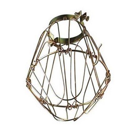 small-wire-keyless-lamp-guard