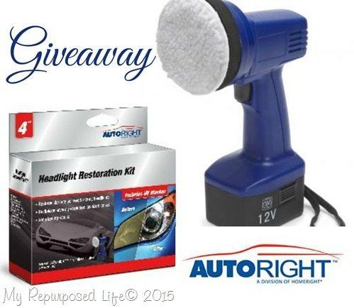 AutoRight-giveaway-buffer-headlight-kit