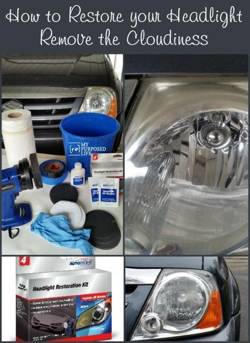 MyRepurposedLife-headlight-restoration