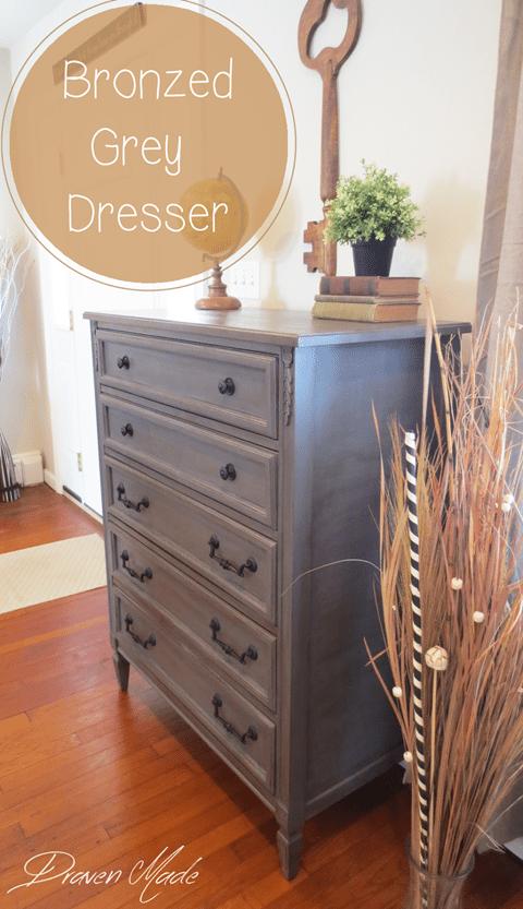bronzed-gray-glazed-dresser