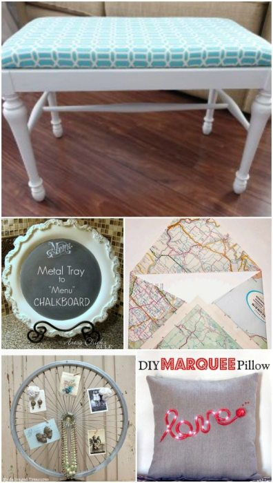 diy-tutorial-roundup-210