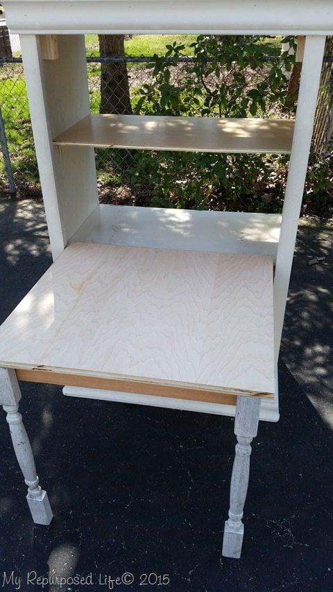 hide-away-fold-down-art-desk