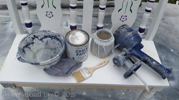 homeright-sprayer-finish-max-ASCP