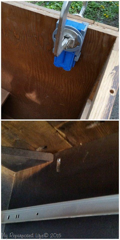 pocket-holes-farm-table-plank-counter-top
