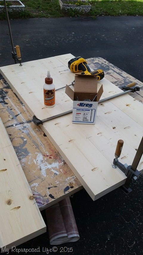 pocket-holes-glue-clamp