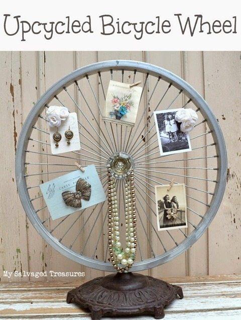 repurposed-bike-wheel