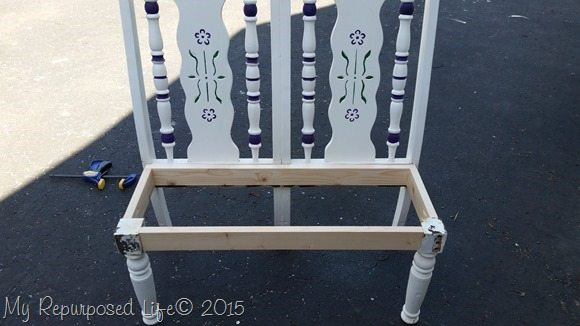 small-doll-garden-bench