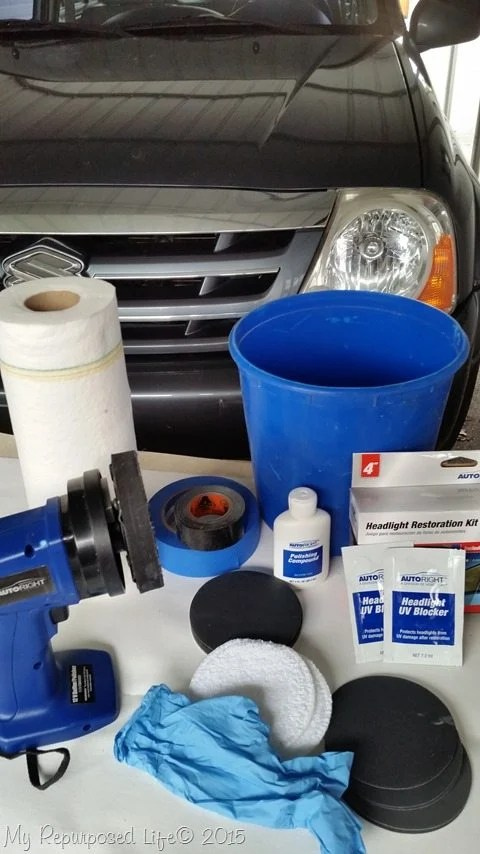 supplies-headlight-restoration