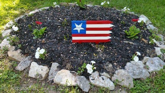 americana-garden-flag