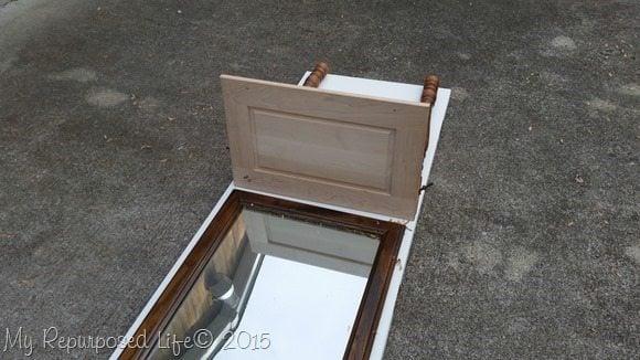 cabinet-door-table-top
