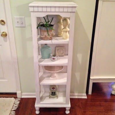 cabinet-re-do-add-legs-shelves