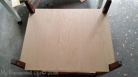dry-fit-bottom-shelf