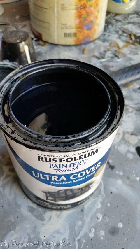 high-gloss-paint