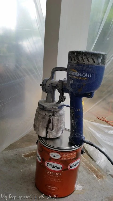 homeright-finish-max-outdoor-painting