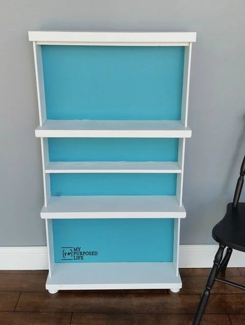 my-repurposed-life-diy-bookcase-repurposed-dresser-drawers