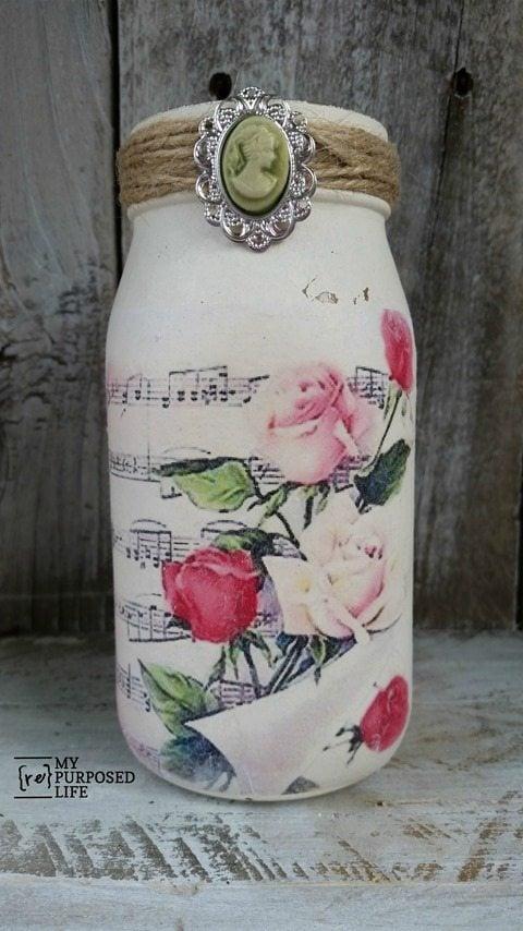 my-repurposed-life-embellished-jar