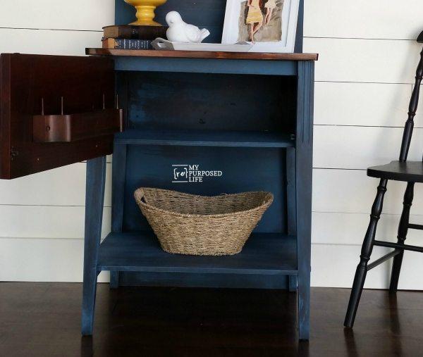 my-repurposed-life-sewing-cabinet-hall-tree-storage