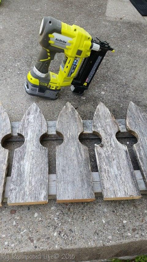 nail-gun-picket-fence-coatrack
