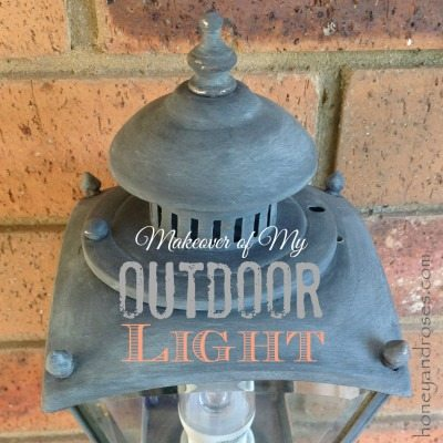 outdoor-light-makeover