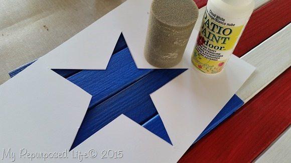 position-stencil-star