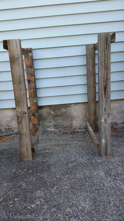 reclaimed-wood-potting-bench-base
