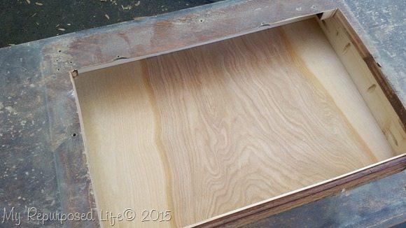 tray-box-form