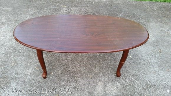 cheap-coffee-table