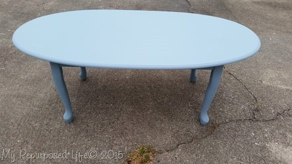 coffee-table-homeright-finish-max-spray-shelter