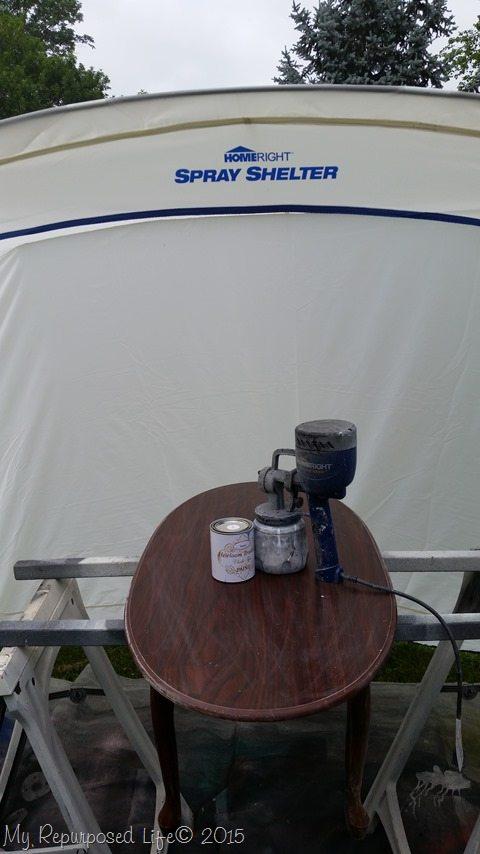 finish-max-spray-shelter-