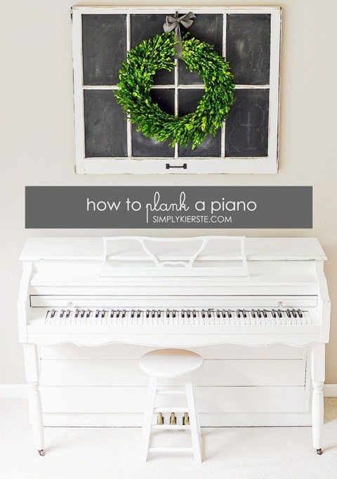 how-to-plank-a-piano