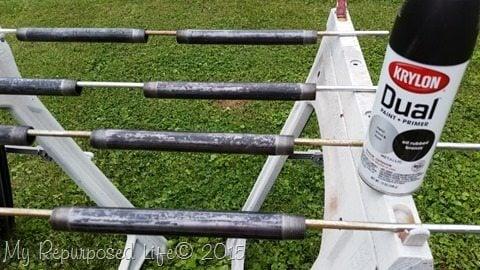 krylon-spray-paint-plumbing-pipes
