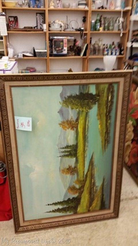 large-canvas-artwork