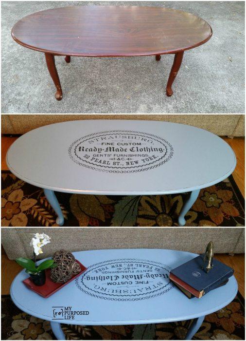 myrepurposedlife-easy-image-transfer-coffee-table