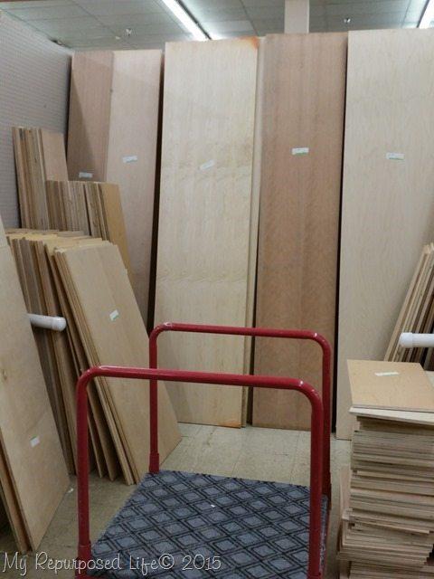peddlers-mall-lumber
