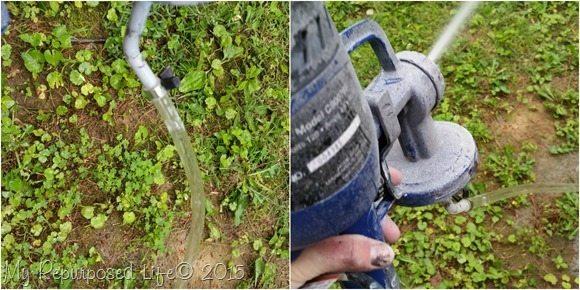 rapid-clean-finish-max-hose