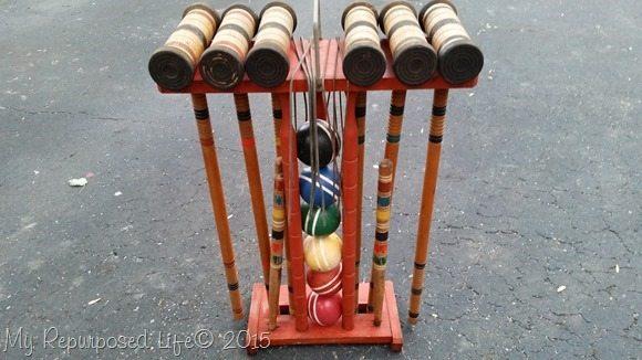 vintage-croquet-set