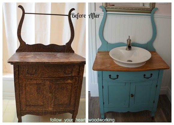 antique-vanity-vessel-sink