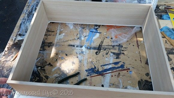 building-shadow-box-frame