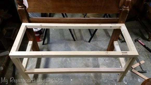 headboard-bench-bottom-shelf