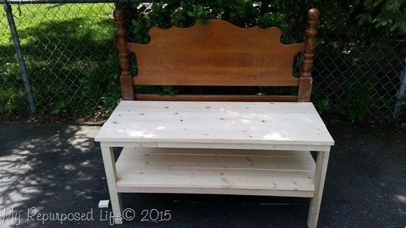 headboard-bench-dry-fit